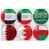 غرفة الملتقى العربي